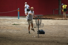Jason Tyra - 2004 NorCal Series Champion - Photo Credit: John Steele