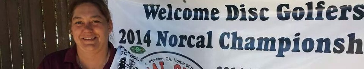 The NorCal Series