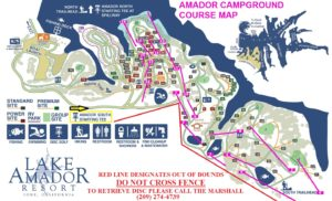 campcourse18